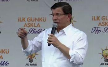 http://www.hurhaber.com/basbakan-davutoglu-kahramanmaras-ta-konustu-haberi-29443.html