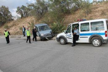 http://www.hurhaber.com/sivil-polis-ekipleri-kaza-yapti-2-yarali-haberi-29445.html