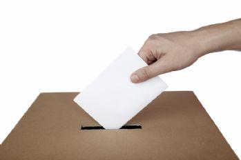 Gurbetçilerden 'oy ver' çağrısı