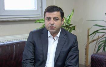 http://www.hurhaber.com/demirtas-tan-bomba-aciklamasi-katil-devlettir-haberi-29581.html