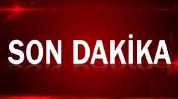 Today's Zaman Gazetesi Genel Yayın Yönetmeni tutuklandı
