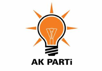 Ankara'daki patlama sonrası AK Parti'den açıklama