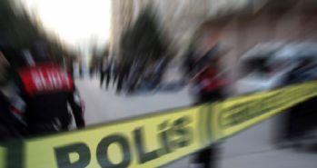 Patlama sonrasında vatandaşlarla polis arbede yaşadı