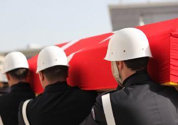 Diyarbakır'da polise bombalı tuzak: 1 şehit