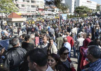 http://www.hurhaber.com/patlamayi-bir-gun-once-twitter-dan-yazdi-haberi-29669.html