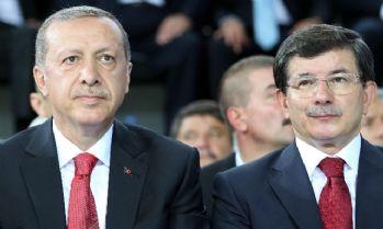 Bahçeli ve Kılıçdaroğlu ile görüşecek