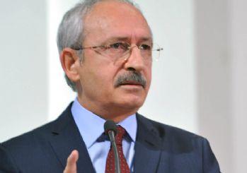 Davutoğlu'nun görüşme çağrısına Kılıçdaroğlu'ndan cevap