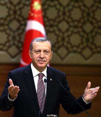 Erdoğan'dan Beko'ya taziye telefonu