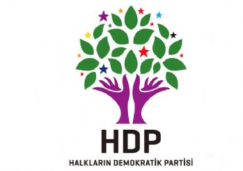 http://www.hurhaber.com/hdp-den-cagri-hayati-durdurun-haberi-29891.html