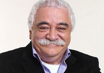 http://www.hurhaber.com/levent-kirca-ateist-mi-iste-yaniti-haberi-29896.html