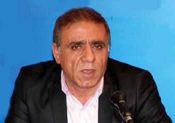 http://www.hurhaber.com/ilhami-isik-tan-gundeme-iliskin-aciklamalar-haberi-29983.html