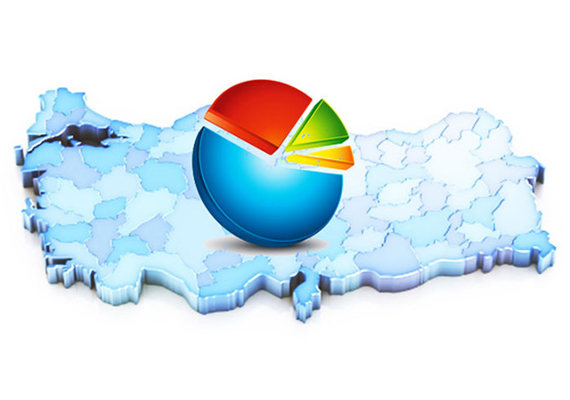 İstanbul'un en başarılı belediye başkanı kim? İşte son seçim anketi...