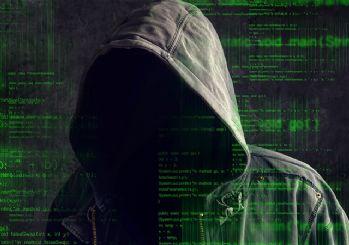 Türk Hackerlar, Türkiye'nin kredi notunu düşüren Moody's'i hedef aldı