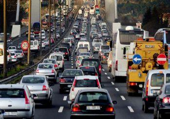 Yüksek fiyatlı trafik sigortası yaptıranlara müjde