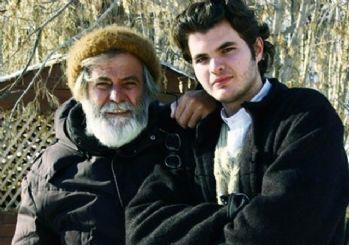 Tarık Akan'ın oğlu: Babam Müslümandı
