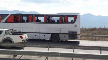 220 Es-Es taraftarına seyirden men cezası