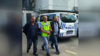 İstanbul'da kıskançlık cinayeti