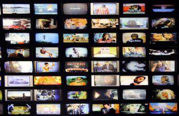 Medya yatırımları ilk 6 ayda 3 milyar 662 milyon TL oldu