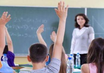 Öğretmen Atamaları 10 Ekim'de yapılacak