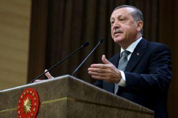 Kılıçdaroğlu'na 'BM' cevabı