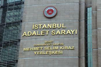 İstanbul Cumhuriyet Başsavcılığı yalanladı