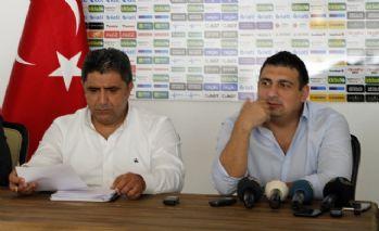 İşte Antalyaspor'un borcu