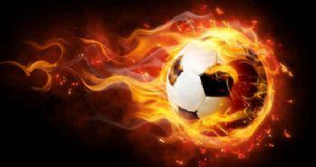 Konyaspor Belçika'da mağlup oldu