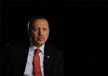 Ünlü tarihçi son noktayı koydu: Erdoğan ve Abdülhamid Han...