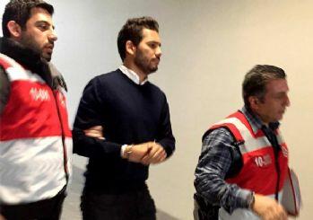 Şehit polisin eşi Rüzgar Çetin davasından vazgeçti