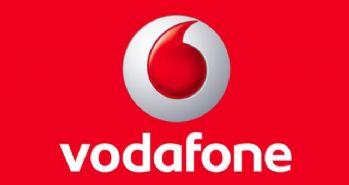Vodafone Türkiye'den iPhone 7 açıklaması