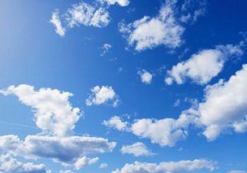 Meteorolojiden 5 kente sıcak hava uyarısı