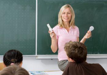 Sözleşmeli öğretmen tercihleri ne zaman?