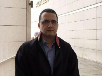Rüzgar Çetin kararına 100 bin TL'lik tazminat davası