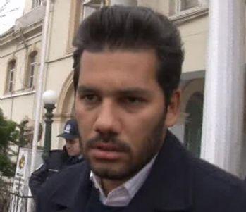 Savcı, Rüzgar Çetin'in tahliyesine itiraz etti