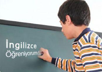 Yabancı dil hazırlık sınıfı nedir nasıl uygulanacak işte detaylar