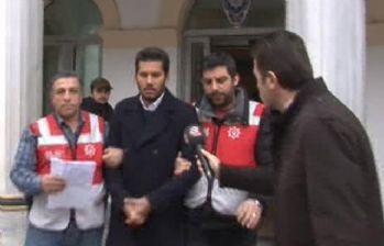 Rüzgar Çetin davasında gerekçeli karar açıklandı