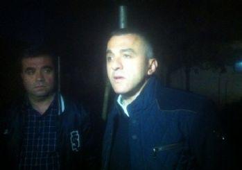 Kaymakam minik Irmak cinayetiyle ilgili açıklama yaptı