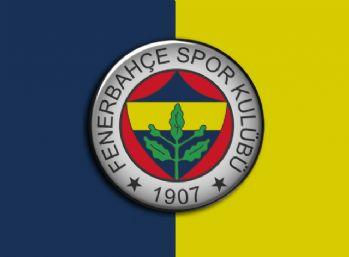 Old Trafford'da Fenerbahçe yönetimine tepki