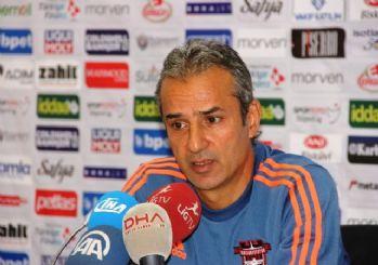 Kartal: 'Bireysel hatalardan birkaç haftadır gol yiyoruz'