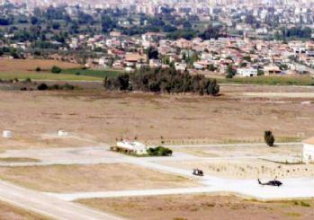 AK Parti'li Savaş; 'Önceliğimiz Çıldır Havaalanı'
