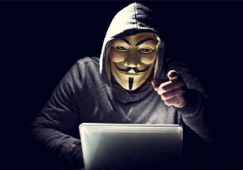 Rusya saldırdı, ABD'nin internet kesildi!