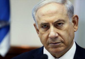 İsrail Başbakanı Netanyahu: BM kurumlarında dönüşüm uzun yıllar alacak
