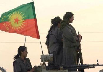 PKK/PYD ÖSO'ya saldırıyor