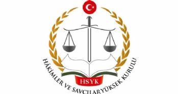 HSYK, CHP'li Bayraktutar'ı yalanladı