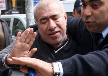 İlyas Salman Aydın'da gözaltına alındı