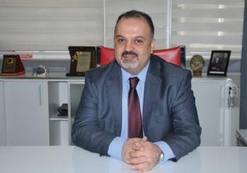 Hatem Hastanesinden su kesintisi açıklamalarına yalanlama