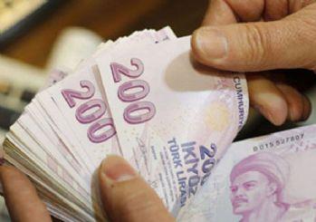 Asgari ücretlilere vergi desteği