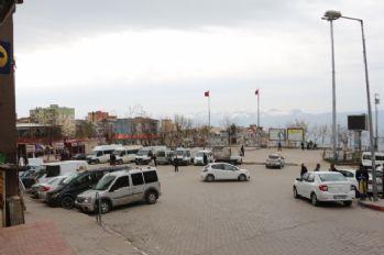 Şırnak'ta toplu olarak iş yeri kapatılması yasaklandı