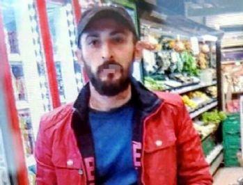 Fulya Özdemir'in katil zanlısından kan donduran ifadeler