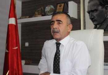 Petrol-İş Sendikası'ndan Türkiye Petrolleri açıklaması